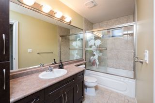 Photo 7: 326 HUME STREET in New Westminster: Queensborough House for sale : MLS®# R2042882