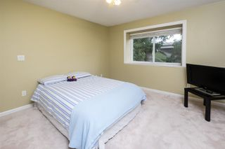 Photo 6: 326 HUME STREET in New Westminster: Queensborough House for sale : MLS®# R2042882