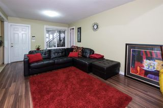 Photo 17: 326 HUME STREET in New Westminster: Queensborough House for sale : MLS®# R2042882