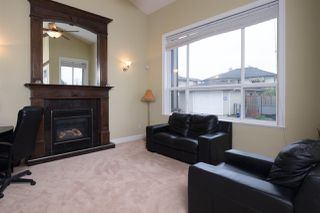 Photo 13: 326 HUME STREET in New Westminster: Queensborough House for sale : MLS®# R2042882