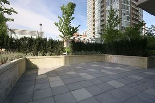 Photo 12: 507 2975 ATLANTIC AVENUE in Coquitlam: North Coquitlam Condo for sale : MLS®# R2055652
