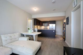 Photo 6: 507 2975 ATLANTIC AVENUE in Coquitlam: North Coquitlam Condo for sale : MLS®# R2055652