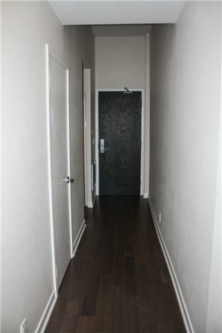 Photo 2: 201 Carlaw Ave Unit #233 in Toronto: South Riverdale Condo for sale (Toronto E01)  : MLS®# E3537645