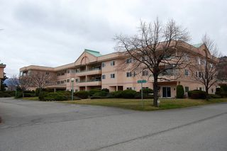 Photo 13: 107 8905 Pineo Court in Summerland: Main Town Multi-family for sale : MLS®# 165752