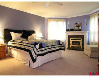 Photo 9: 20650 90A Ave in Langley: Walnut Grove House  : MLS®# F2701459