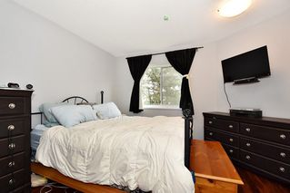 Photo 8: 206 2023 FRANKLIN STREET in Vancouver: Hastings Condo for sale (Vancouver East)  : MLS®# R2266371