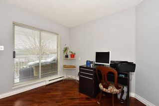 Photo 10: 206 2023 FRANKLIN STREET in Vancouver: Hastings Condo for sale (Vancouver East)  : MLS®# R2266371