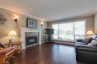 Photo 3: 5418 49A AVENUE in Delta: Hawthorne House for sale (Ladner)  : MLS®# R2275601