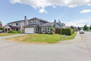 Photo 2: 5418 49A AVENUE in Delta: Hawthorne House for sale (Ladner)  : MLS®# R2275601