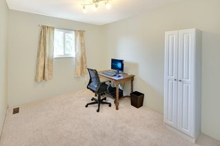 Photo 15: 2171 STIRLING AVENUE in Port Coquitlam: Glenwood PQ House for sale : MLS®# R2252731