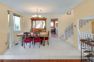 Photo 5: 2171 STIRLING AVENUE in Port Coquitlam: Glenwood PQ House for sale : MLS®# R2252731
