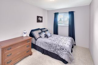 Photo 14: 2171 STIRLING AVENUE in Port Coquitlam: Glenwood PQ House for sale : MLS®# R2252731