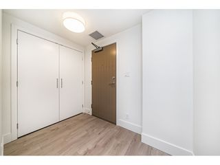 Photo 18: 1501 680 SEYLYNN CRESCENT in North Vancouver: Lynnmour Condo for sale : MLS®# R2318602