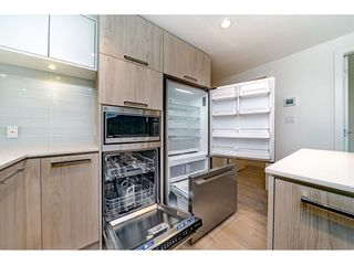 Photo 20: 1501 680 SEYLYNN CRESCENT in North Vancouver: Lynnmour Condo for sale : MLS®# R2318602
