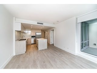 Photo 5: 1501 680 SEYLYNN CRESCENT in North Vancouver: Lynnmour Condo for sale : MLS®# R2318602