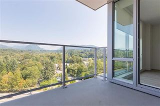 Photo 10: 1501 680 SEYLYNN CRESCENT in North Vancouver: Lynnmour Condo for sale : MLS®# R2318602