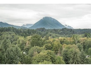 Photo 12: 1501 680 SEYLYNN CRESCENT in North Vancouver: Lynnmour Condo for sale : MLS®# R2318602