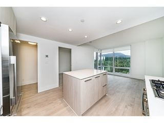 Photo 7: 1501 680 SEYLYNN CRESCENT in North Vancouver: Lynnmour Condo for sale : MLS®# R2318602