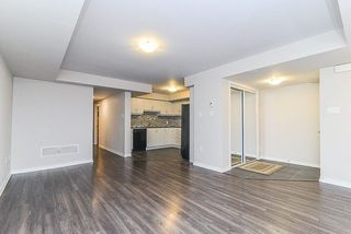 Photo 3: 2441 Greenwich Dr Unit #61 in Oakville: West Oak Trails Condo for sale : MLS®# W4330914