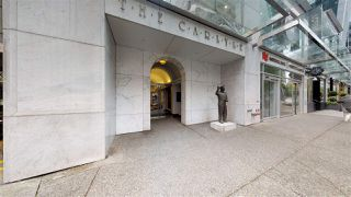 Photo 2: 509 1060 ALBERNI STREET in Vancouver: West End VW Condo for sale (Vancouver West)  : MLS®# R2374702