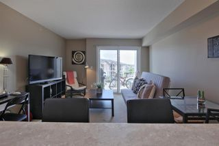 Photo 6: 920 156 ST NW in Edmonton: Zone 14 Condo for sale : MLS®# E4161614