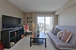 Photo 4: 920 156 ST NW in Edmonton: Zone 14 Condo for sale : MLS®# E4161614