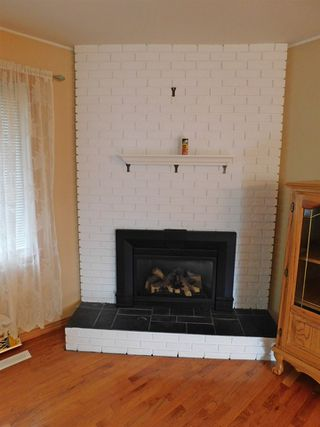 Photo 9: : Redwater House for sale : MLS®# E4168554