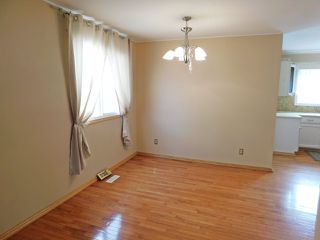 Photo 11: : Redwater House for sale : MLS®# E4168554