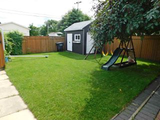 Photo 4: : Redwater House for sale : MLS®# E4168554