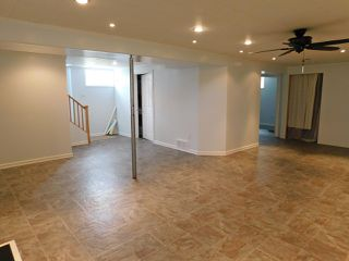 Photo 20: : Redwater House for sale : MLS®# E4168554
