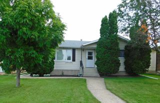 Photo 1: : Redwater House for sale : MLS®# E4168554
