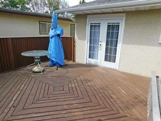 Photo 5: : Redwater House for sale : MLS®# E4168554