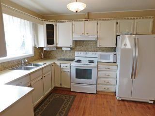 Photo 12: : Redwater House for sale : MLS®# E4168554