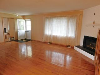 Photo 7: : Redwater House for sale : MLS®# E4168554