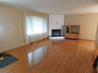 Photo 8: : Redwater House for sale : MLS®# E4168554