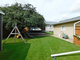 Photo 3: : Redwater House for sale : MLS®# E4168554