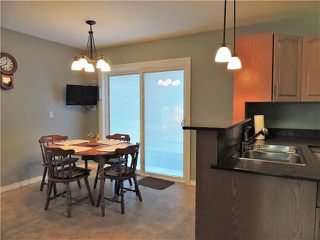Photo 5: 100 Eade Crescent in Winnipeg: Residential for sale (3F)  : MLS®# 1922774