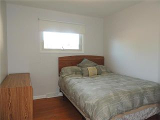Photo 10: 100 Eade Crescent in Winnipeg: Residential for sale (3F)  : MLS®# 1922774