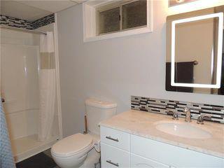 Photo 12: 100 Eade Crescent in Winnipeg: Residential for sale (3F)  : MLS®# 1922774