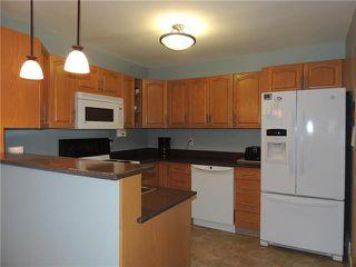 Photo 8: 100 Eade Crescent in Winnipeg: Residential for sale (3F)  : MLS®# 1922774