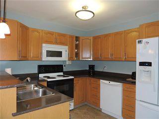 Photo 7: 100 Eade Crescent in Winnipeg: Residential for sale (3F)  : MLS®# 1922774
