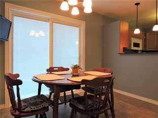 Photo 6: 100 Eade Crescent in Winnipeg: Residential for sale (3F)  : MLS®# 1922774
