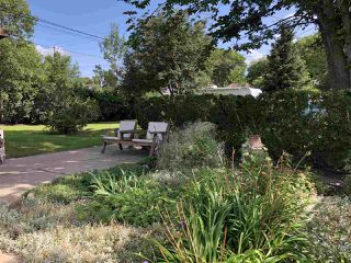 Photo 4: 5507 47 Avenue: Wetaskiwin House for sale : MLS®# E4170254