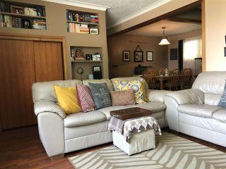 Photo 9: 5507 47 Avenue: Wetaskiwin House for sale : MLS®# E4170254
