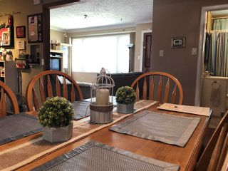 Photo 15: 5507 47 Avenue: Wetaskiwin House for sale : MLS®# E4170254