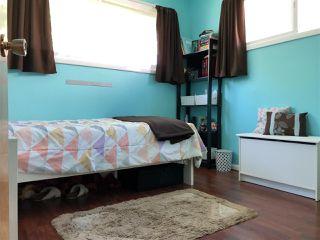 Photo 17: 5507 47 Avenue: Wetaskiwin House for sale : MLS®# E4170254