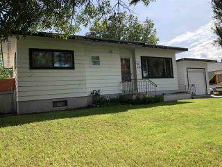 Photo 2: 5507 47 Avenue: Wetaskiwin House for sale : MLS®# E4170254