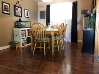 Photo 11: 5507 47 Avenue: Wetaskiwin House for sale : MLS®# E4170254