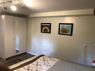 Photo 20: 5507 47 Avenue: Wetaskiwin House for sale : MLS®# E4170254