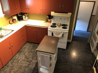 Photo 14: 5507 47 Avenue: Wetaskiwin House for sale : MLS®# E4170254